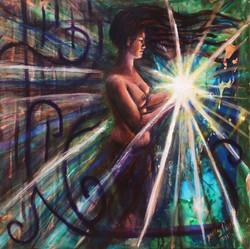 """""""Let It Shine"""""""