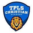 TPLS_Logo-removebg-preview.png