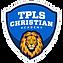 TPLS_Logo-removebg-preview.png