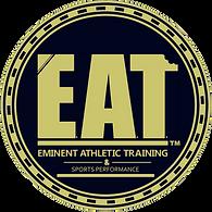 EAT_Logo.png