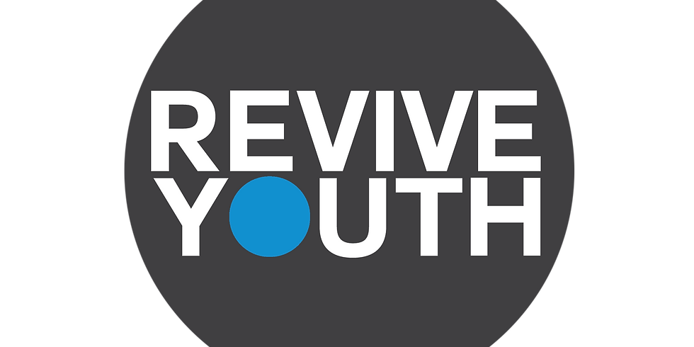 Revive Youth