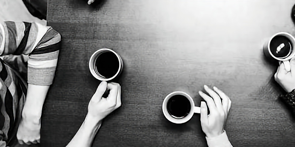 Coffee and Chat