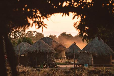 ZAMBIE - Chifunda