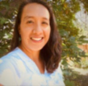 Me with Tree 8-11-18.jpg