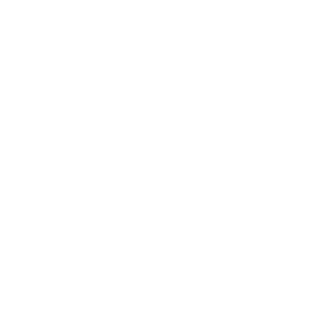 White(logo only).png