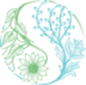 Green and Blue(logo only).png
