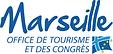 Logo Office Tourisme Marseille.png