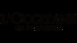 Logo l'Occitane.png