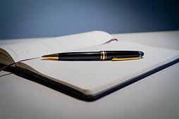 pen-3983595.jpg