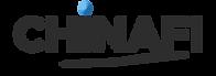 Logo PNG Chinafi gris.png