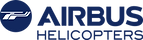 Logo Airbus Helicopters.png
