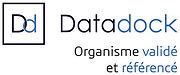 Datadock.jpeg