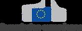 Logo Comission Européenne.png