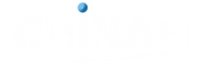 Logo PNG Chinafi blanc.png