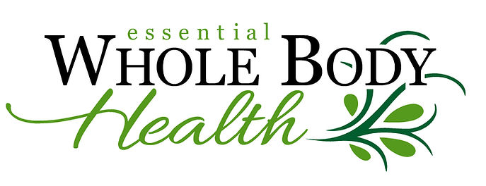 Whole Body Health logo-small.JPG