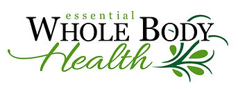 Whole Body Health logo-small.JPG