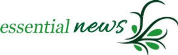 essential news logo.jpg_smaller.jpg