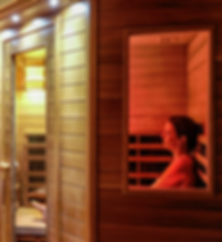 infrared sauna.png
