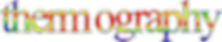 thermography _word_logo.png