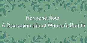HormoneHour.png