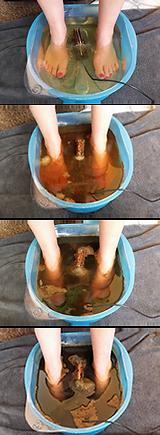 footbath.png