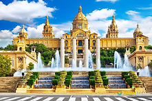 national-art-museum-barcelona.jpg
