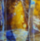 Cheryl's painting 2.jpg
