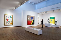 p-Miro-Foundation_54_990x660_20140425051