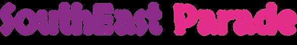 Logo_SEP (1).png
