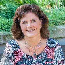 Marianne Willis