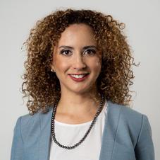 Ramona Martinez-Salopek