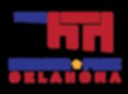 Hunger-Free-Oklahoma-Logo_Final.png