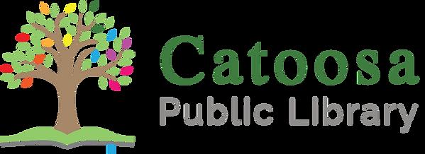 Logo3Color.png