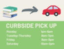 Curbside Pickup Square.jpg