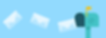 email-marketing-2362038_960_720.webp