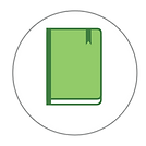 book icon.png.png