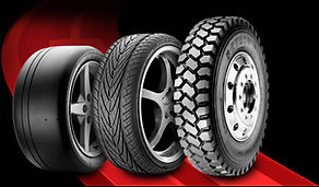 Caulfield North Tyre Centre Img 0002, car mechanical repairs caulfield north, car repair shop caulfield north, car tune up caulfield north, car tuning caulfield north, car servicing caulfield north, log book servicing caulfield north, roadworthy inspection caulfield north, roadworthy certificate caulfield north, tyre chop caulfield north, tyre centre caulfield north, wheel alignment service caulfield north, auto service centre caulfield north, car service centre caulfield north