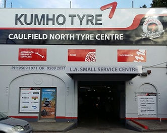 Caulfield North Tyre Centre Img 0006, | Caulfield North Car Service Centre, car air conditioning service carnegie, auto electrical caulfield, auto mechanic prahran, car mechanic malvern, car mechanical repairs prahran, car repair shop caulfield, car tune up carnegie, car tuning malvern, car servicing prahran, log book servicing malvern, roadworthy inspection prahran, roadworthy certificate carnegie, tyre chop caulfield, tyre centre caulfield