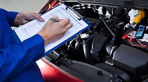 Caulfield North Tyre Centre Img 0013, | Caulfield North Car Service Centre, car air conditioning service carnegie, auto electrical caulfield, auto mechanic prahran, car mechanic malvern, car mechanical repairs prahran, car repair shop caulfield, car tune up carnegie, car tuning malvern, car servicing prahran, log book servicing malvern, roadworthy inspection prahran, roadworthy certificate carnegie, tyre chop caulfield, tyre centre caulfield
