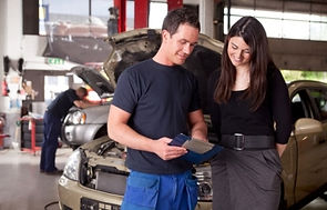 Caulfield North Tyre Centre Img 0015, car mechanical repairs caulfield north, car repair shop caulfield north, car tune up caulfield north, car tuning caulfield north, car servicing caulfield north, log book servicing caulfield north, roadworthy inspection caulfield north, roadworthy certificate caulfield north, tyre chop caulfield north, tyre centre caulfield north, wheel alignment service caulfield north, auto service centre caulfield north, car service centre caulfield north,