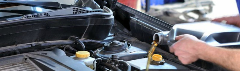 Caulfield North Tyre Centre Img 0028, car mechanical repairs caulfield north, car repair shop caulfield north, car tune up caulfield north, car tuning caulfield north, car servicing caulfield north, log book servicing caulfield north, roadworthy inspection caulfield north, roadworthy certificate caulfield north, tyre chop caulfield north, tyre centre caulfield north, wheel alignment service caulfield north, auto service centre caulfield north, car service centre caulfield north