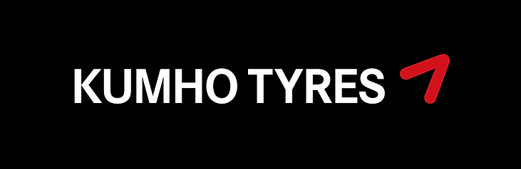 Kumho tyres, tyres, tires,