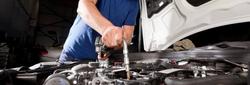 Auto mechanical Repairs & Service 03