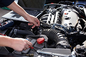 Caulfield North Tyre Centre Img 0017, | Caulfield North Car Service Centre, auto electrical prahran, auto mechanic malvern, auto mechanical repairs caulfield, brake servicing east st kilda, car mechanic caulfield, car mechanical repairs prahran, car repair shop armadale, car tune up malvern, car tuning carnegie, car servicing malvern, log book servicing prahran, roadworthy inspection caulfield, roadworthy certificate malvern, auto mechanical repairs prahran, brake servicing caulfield, car mechanic malvern