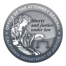 Advisory on legality of certain firearms