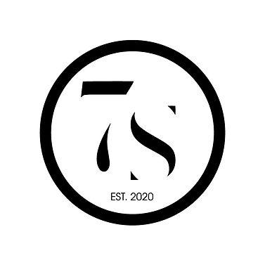 7S-circle.jpg