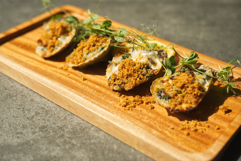 Oysters 3.jpg