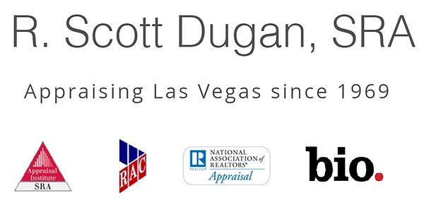 R. Scott Dugan Credetials