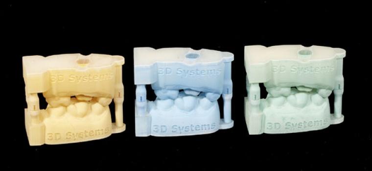 3d-systems-visijet-stoneplast-3lineup.jpg