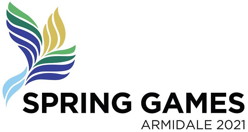 Armidale Spring Games logo_inline.jpg